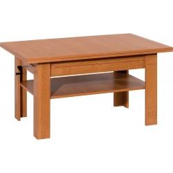 Konferenční stolek SYLVIA