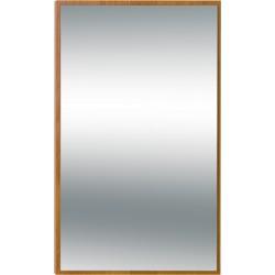 Zrkadlo NEMO