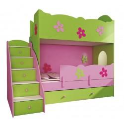 Detská izba CLASIC III