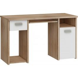 PC stôl KITTY - KIT 01