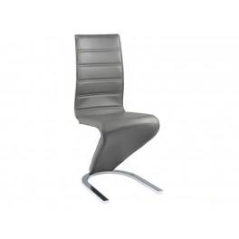 Jedálenská stolička MODERN - H 669