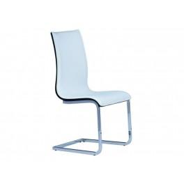 Jedálenská stolička MODERN - H 133