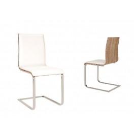 Jedálenská stolička MODERN - H 690