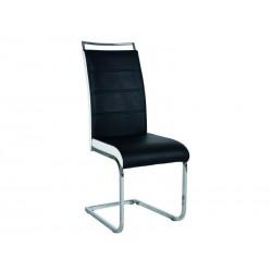 Jedálenská stolička MODERN - H 441