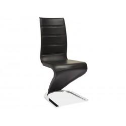 Jedálenská stolička MODERN - H 134