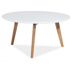 Konferenčný stôl MILAN L1