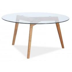 Konferenčný stôl OSLO L2