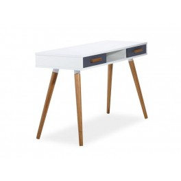 Písací stôl SCANDINAVIA - MILAN B1