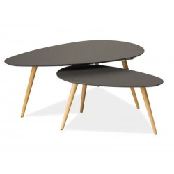 Konferenčný stôl NOLAN B