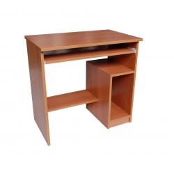 PC stůl PROMO III ( W )