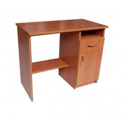 PC stůl PROMO IV ( W )