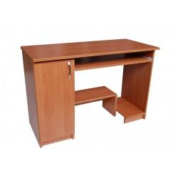 PC stůl PROMO V ( W )