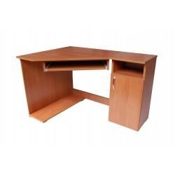 PC stůl PROMO VII ( W )
