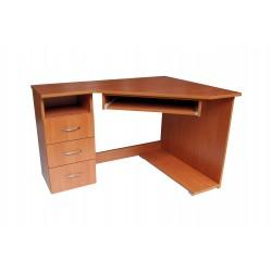 PC stůl PROMO VIII ( W )