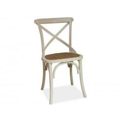 Jedálenská stolička LARS