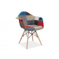 Jídelní židle DENIS ( SG )