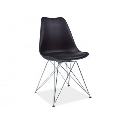 Jedálenská stolička TIM