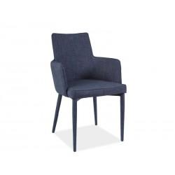 Jídelní židle SEMIR ( SG )