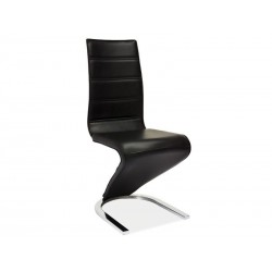 Jídelní židle MODERN - H 669 ( SG )