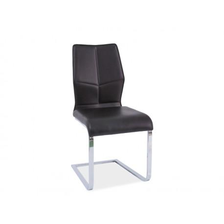 Jedálenská stolička MODERN - H 422