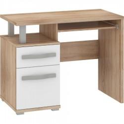 PC stôl ANGEL 1D1S - ANG 02