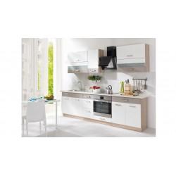 Kuchyňská linka GLOBAL A ( FA )