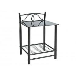 Noční stolek ET - 920