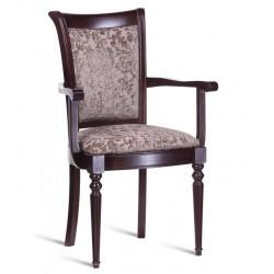 Jídelní židle VIVALDI