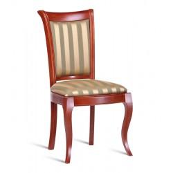 Jídelní židle CARMEN