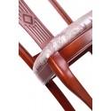 Jídelní židle MENUET