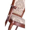 Jídelní židle BARON