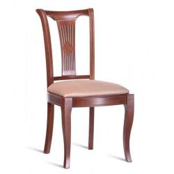 Jídelní židle AMANT
