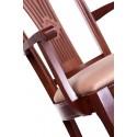 Jídelní židle RAVEL