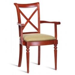 Jídelní židle LAURENT