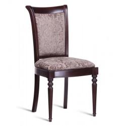 Jídelní židle BOLERO