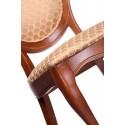 Jídelní židle LISA