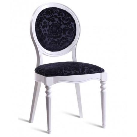 Jídení židle VENEZIA