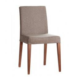 Jedálenská stolička ASTON