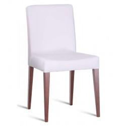 Jedálenská stolička RICO