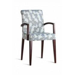 Jedálenská stolička LILI