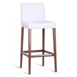 Barová židle BAREL