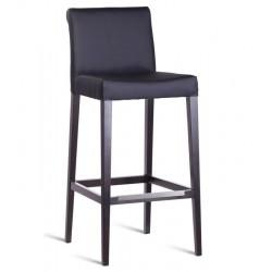Barová židle ELSA