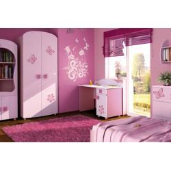 Detská izba CINDI