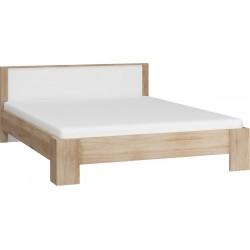Manželská postel VIKI - VIK 11