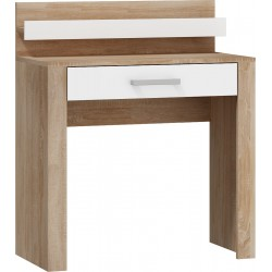 Toaletní stolek VIKI - VIK 15