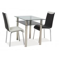 Jedálenský stôl MADRAS