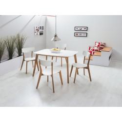Jídelní stůl MOSSO I