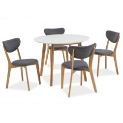 Jídelní stůl MOSSO II