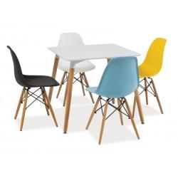 Jídelní stůl NOLAN II