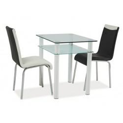 Jedálenský stôl SONO